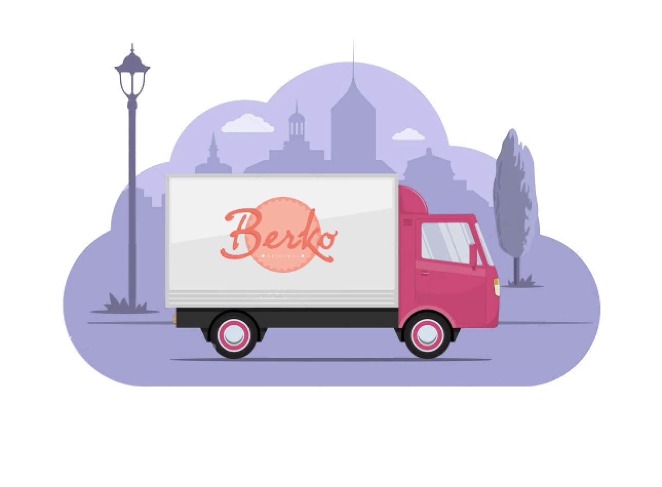 camion-livraison-berko