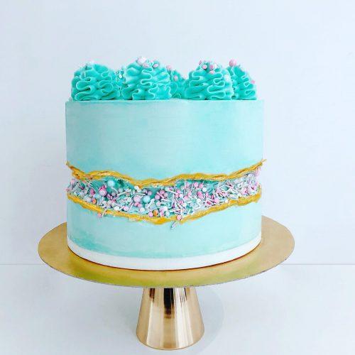 rifty-cake