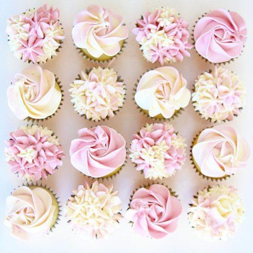 Cupcakes-babypastels