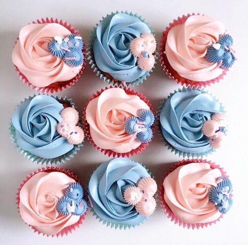 cupcakes-baby